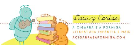 daisy-oliveira-assinatura-vs1