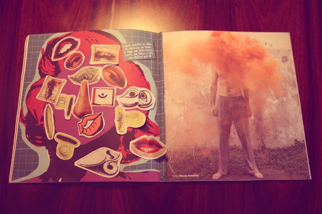 yoyo: atividades malucas e criativas