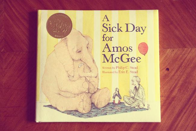 o livro mais delicado de 2014