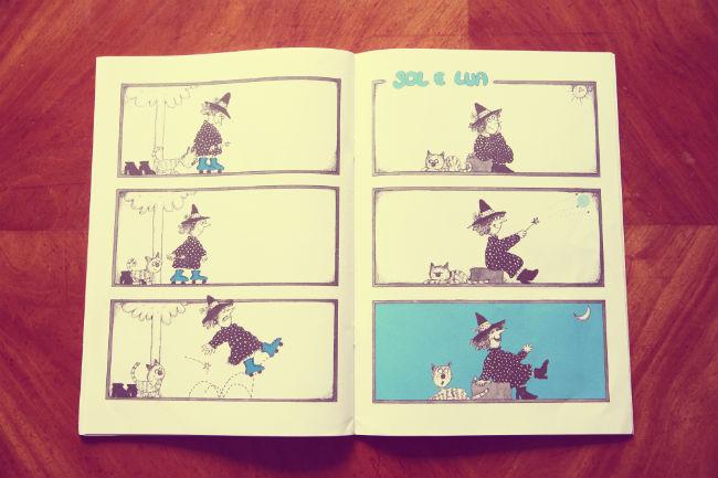 livro5.1