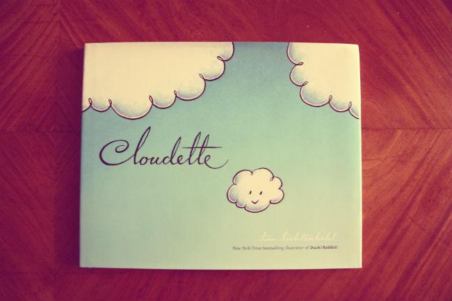 cloudette01