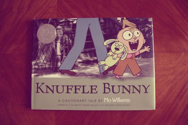 knuffle01