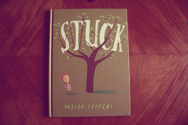 stuck01