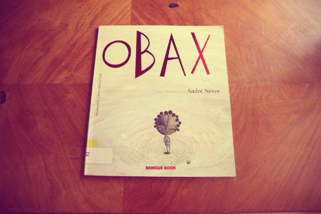 obax01