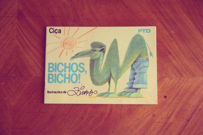 bichos01