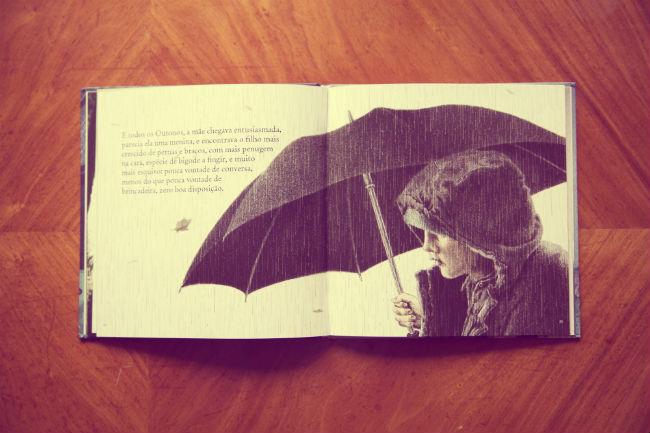 chovia2