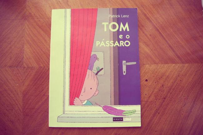 TOM01
