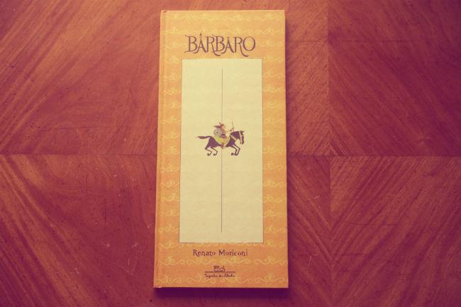 barbaro01