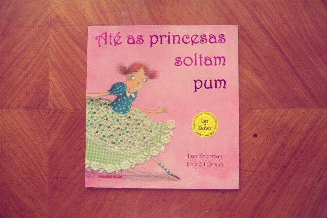 princesas01