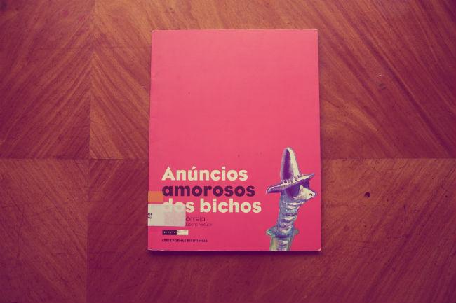anuncios-amorosos-dos-bichos-01