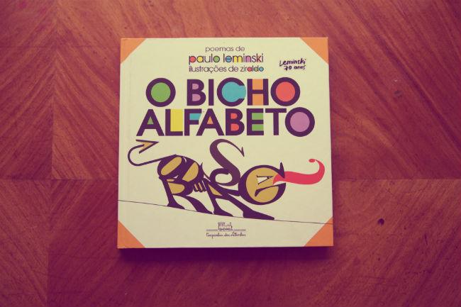 o-bicho-alfabeto-01