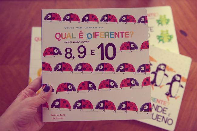 qual-é-diferente-brinque-book-01