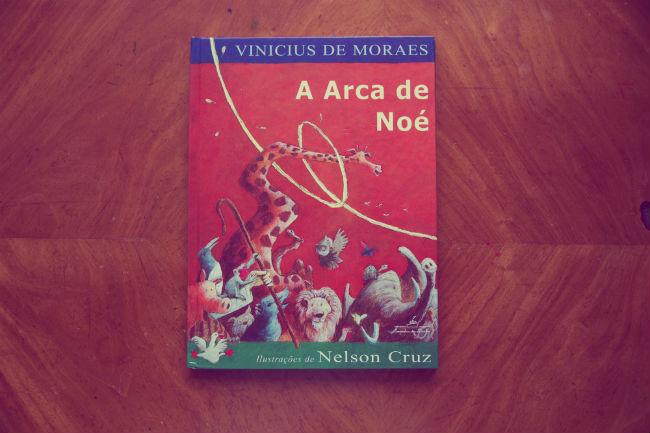 a-arca-de-noe-01