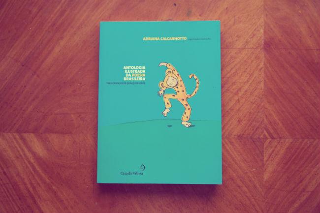 antologia-ilustrada-da-poesia-brasileira-para-crianças-01