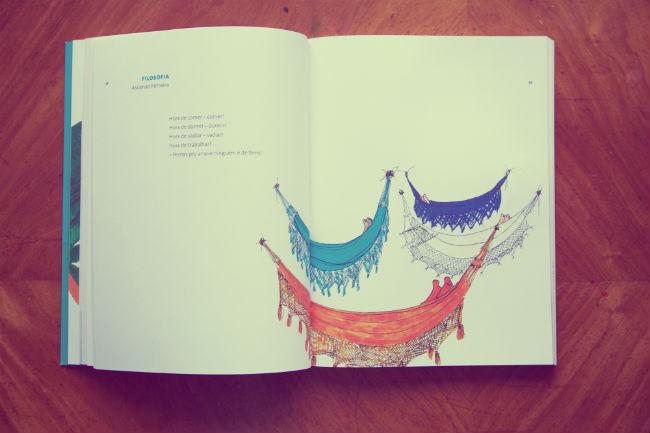 antologia-ilustrada-da-poesia-brasileira-para-crianças-02