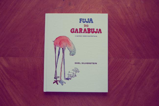 fuja-do-garabuja-01