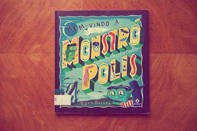 bem-vindo-a-monstropolis-01