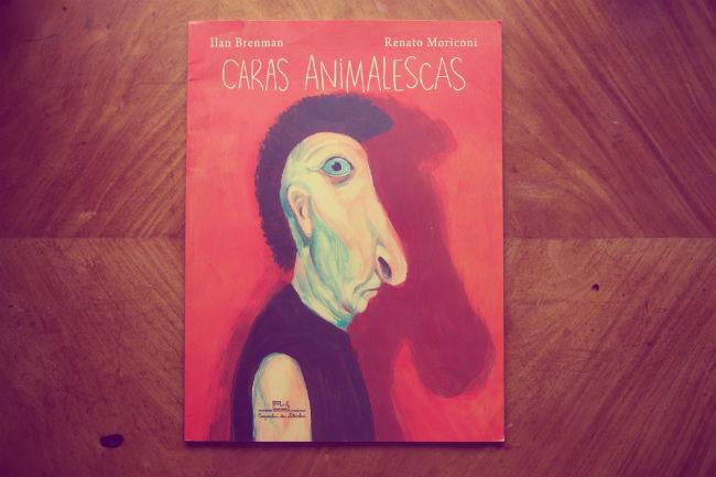 caras-animalescas-01