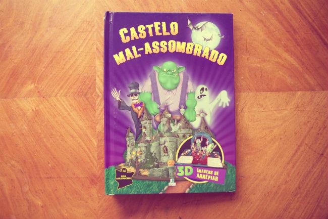 castelo-mal-assombrado-01