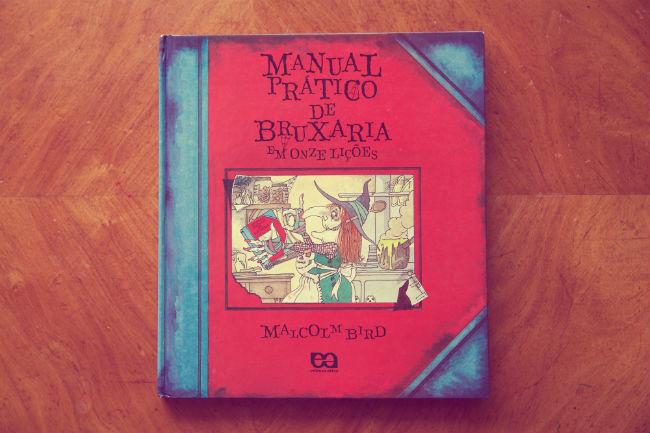 manual-pratico-de-bruxaria-01