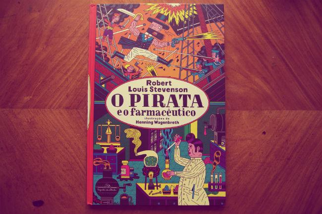 o-pirata-e-o-farmaceutico-01