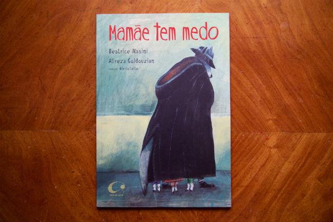 mamae-tem-medo-01