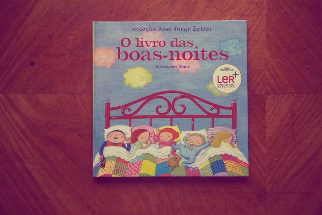 o-livro-das-boas-noites-01
