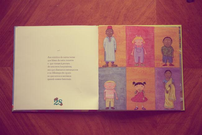 o-livro-das-boas-noites-02