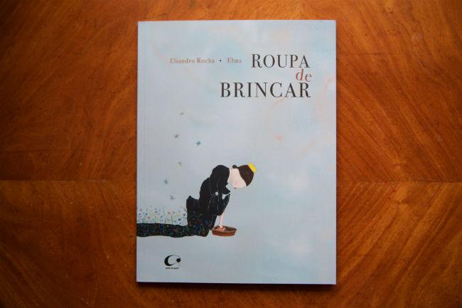 roupa-de-birncar-01
