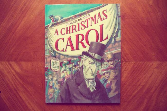 a-christmas-carol-01