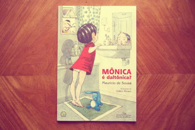monica-e-daltonica-01