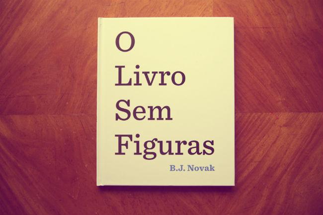 os-livros-sem-figuras-01