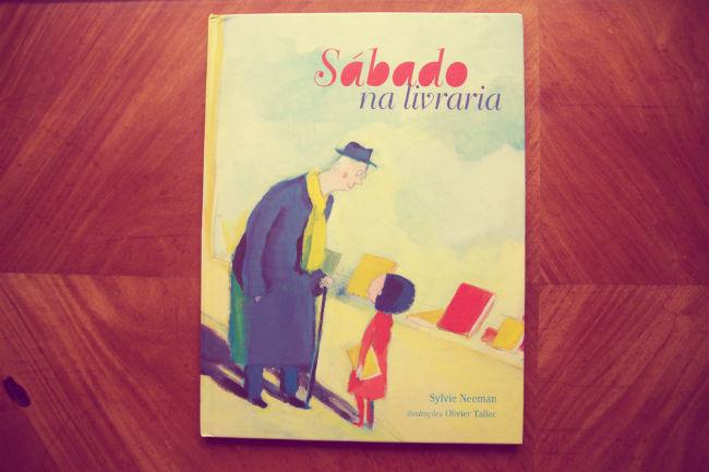 sabado-na-livraria-01