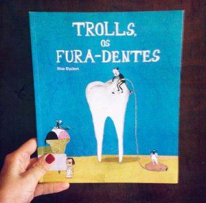 trolls-e-os-fura-dentes