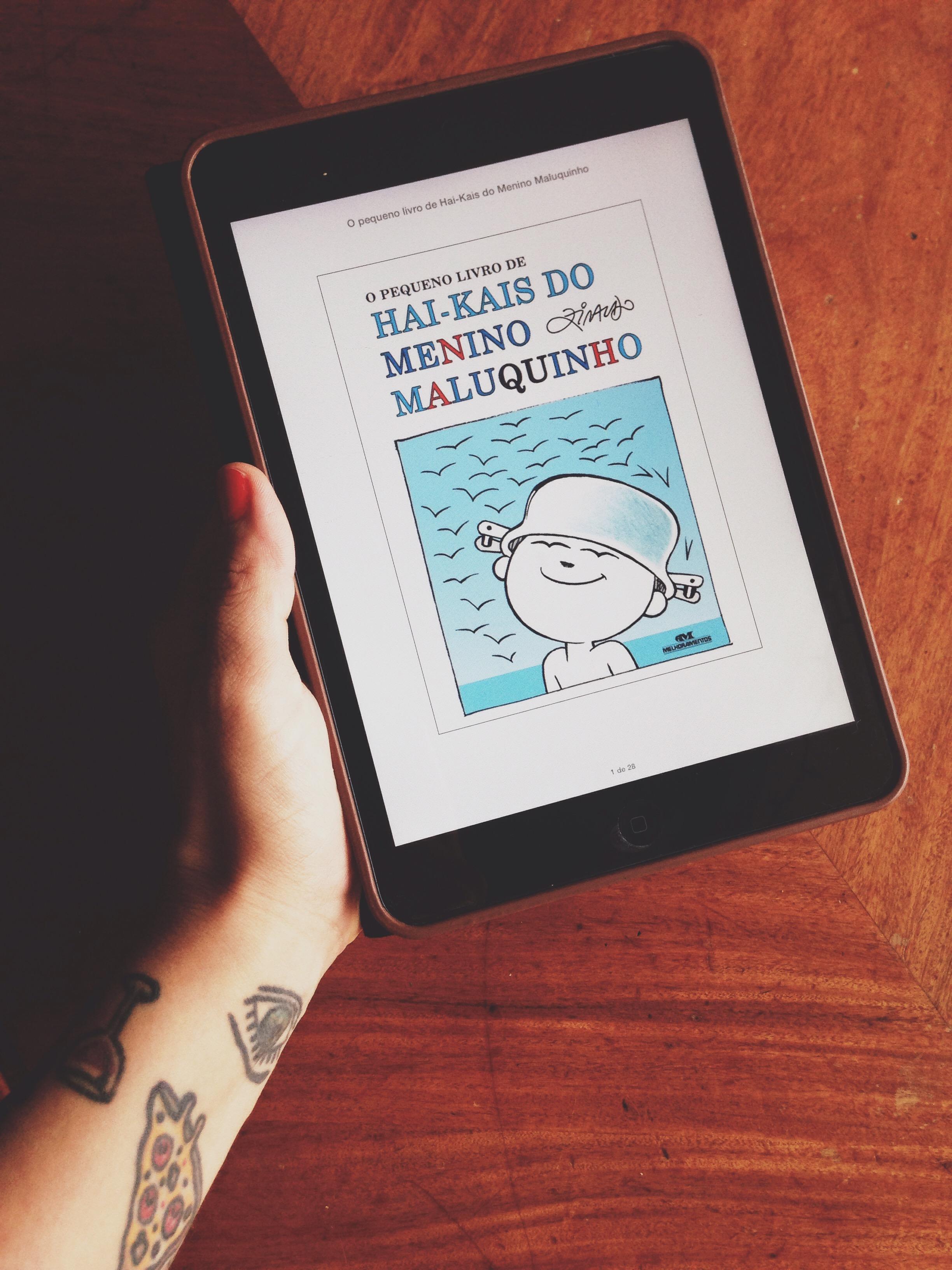Livrinho digital e gratuito. :)