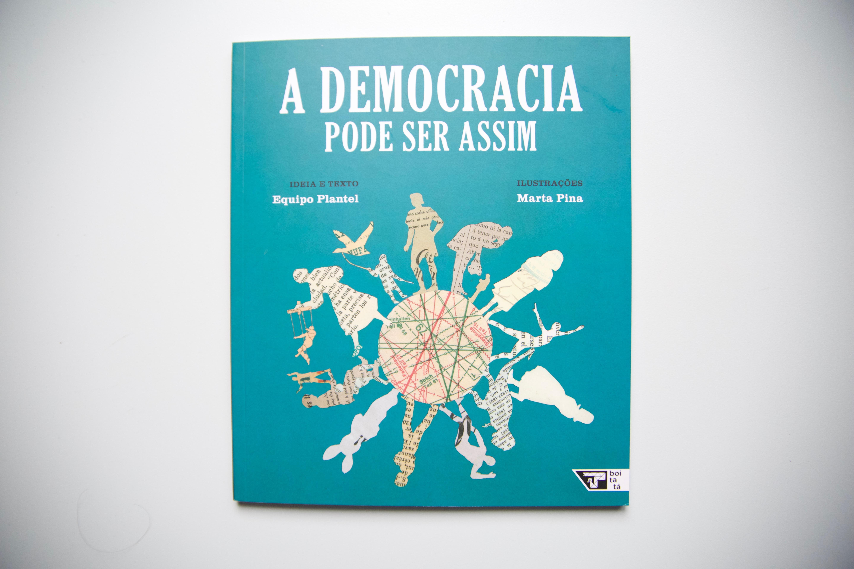 a-democracia-pode-ser-assim
