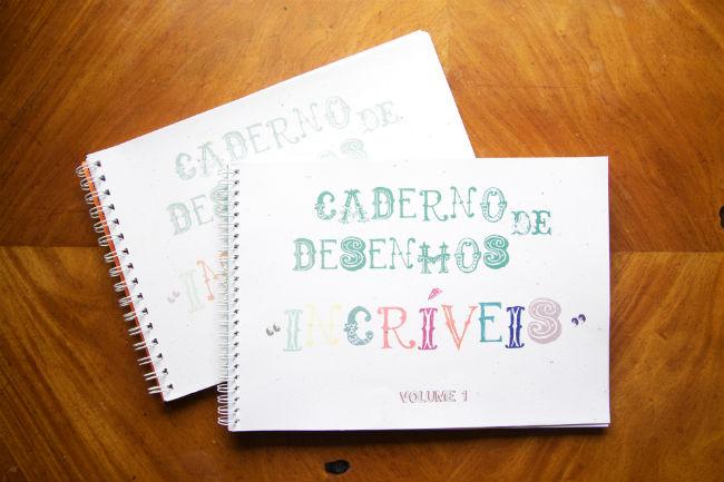 caderno-de-desenhos-incríveis