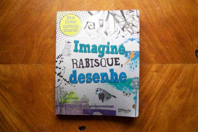imagina-rabisque-desenhe