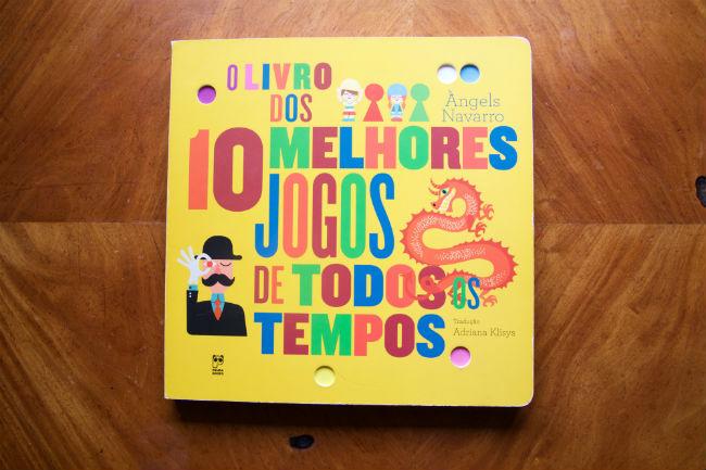 o-livro-dos-10-melhores-jogos-de-todos-os-tempos