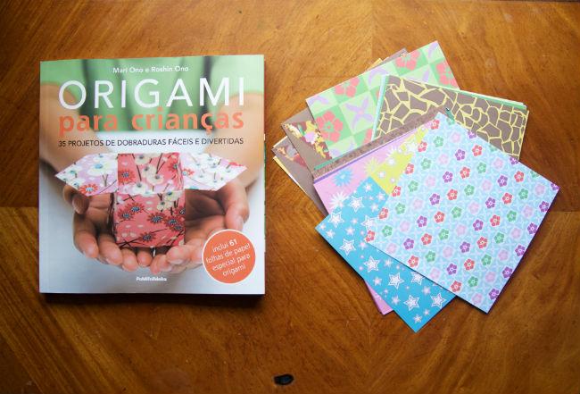 origami-para-crianças