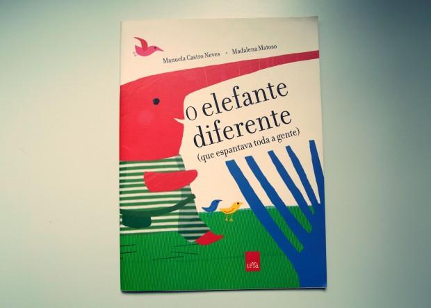 um-elefante-diferente-03