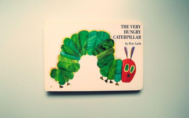 uma-lagarta-muito-comilona