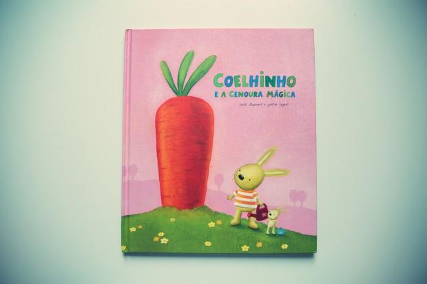 coelhinho-e-a-cenoura-magica