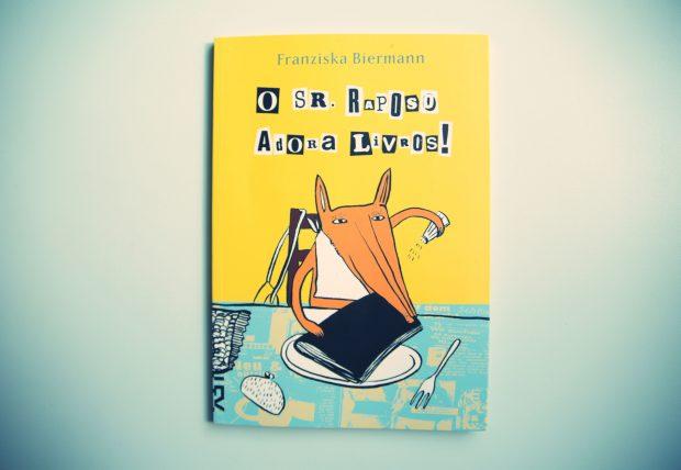 o-sr-raposo-adora-livros