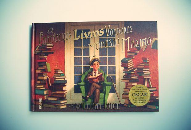 os-fantasticos-livros-voadores-de-modesto-maximo