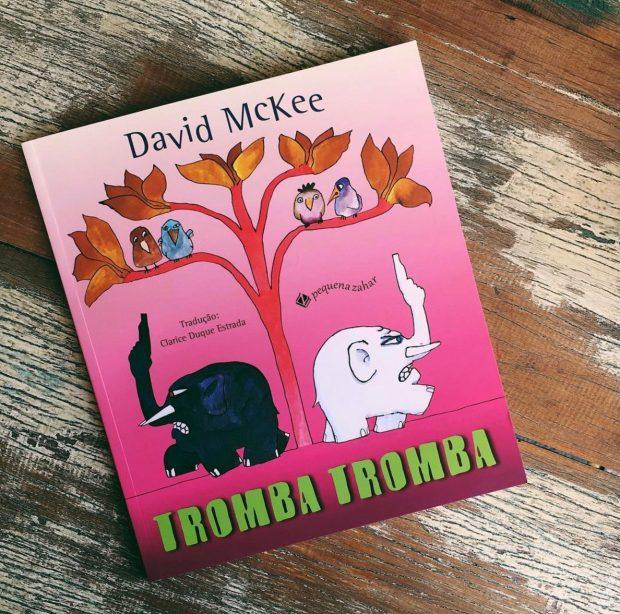 tromba-tromba-david-mckee